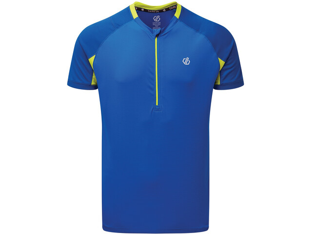 Dare 2b Aces Trikot Herren athletic blue/olympian blue